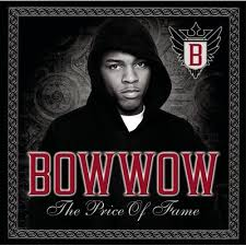 Bow Wow - 4 Corners