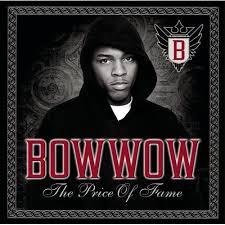 bowwow shortie like mine
