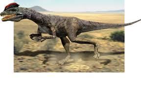 dinosaurios movie