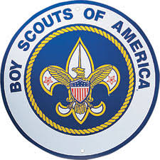 boy scouts of america pictures
