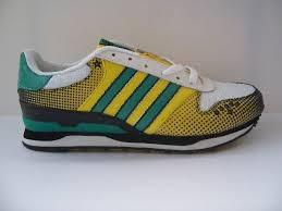 adidas mesh shoe
