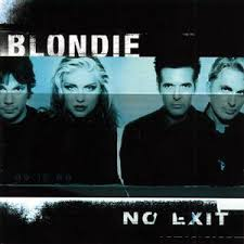 blondie no exit