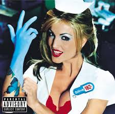 Blink 182 - Happy Punk Covers