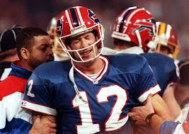 jim kelly pictures