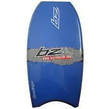 bz body board