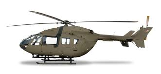 helicopter army