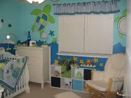 best baby nursery