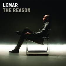 Lemar - The Reason