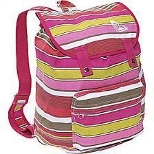 backpacks designer