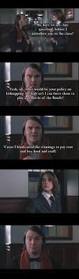 movie humor