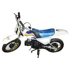80 cc dirt bikes