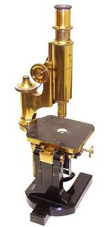 carl zeiss jena microscope