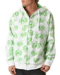 phat farm hoodies