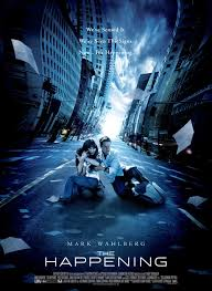 mark wahlberg movie