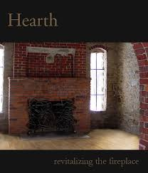 fireplaces hearth