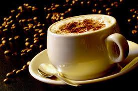 مقهى سودانا الحبيب
