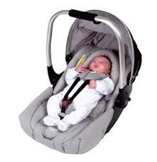 car seats newborn
