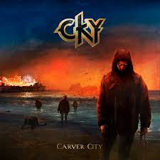 cky pictures