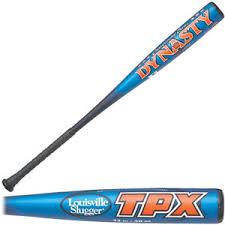 dynasty bats