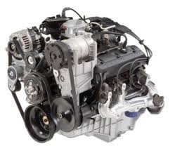 chevrolet venture engine