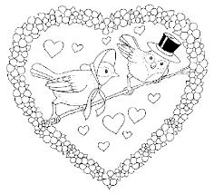 dibujos del amor y la amistad