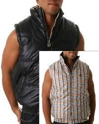 hip hop vest