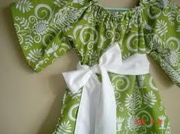 childrens cloth