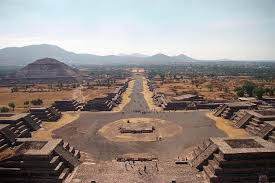 teotihuacan photos
