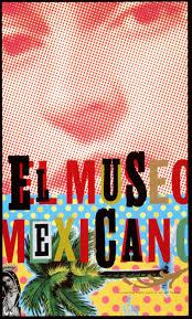 mexican graphic design