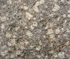 andesite porphyry