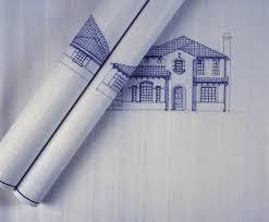 blueprints homes