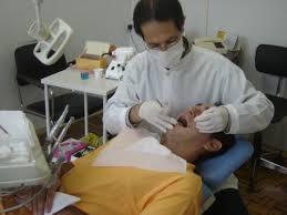 fotos de dentistas