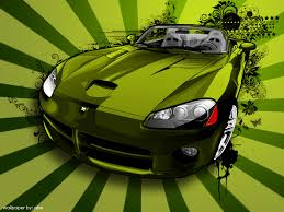 cool vector images