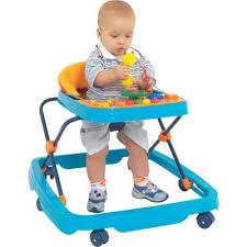 andadores de bebe