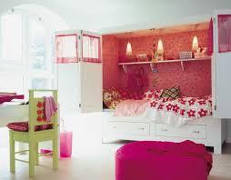 cupboard beds