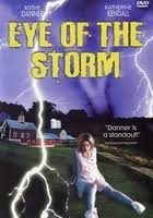 eye of the storm movie