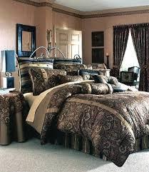 solid colored bedding