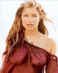fergie big girls dont cry