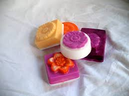 craft soap