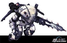 Absorption de M2 [libre] Lost-planet-vital-suits-part-1-20061214043444825