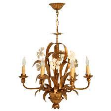 chandelier italy