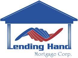 lending logo