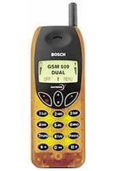 bosh mobile