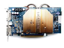 gigabyte x800