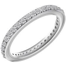 pave anniversary bands