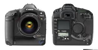 canon ds 1