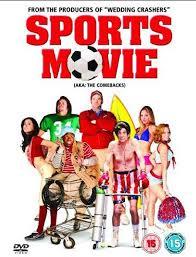 sport movie