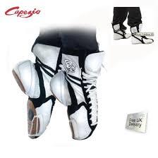capezio dance boot