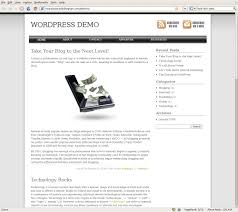 email theme