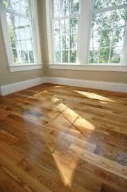 hardwood floor varnish